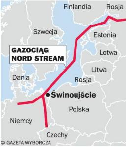 Gazeta.PL 05.05.2010