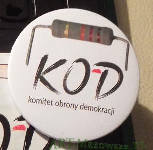 znaczek-DSCF0975